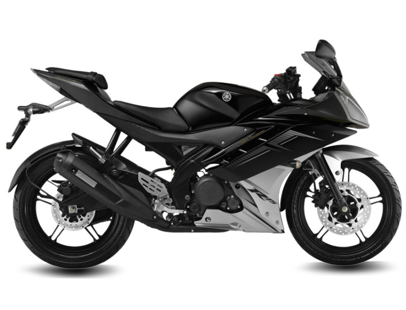 2013-Yamaha-R15-Invincible-Black