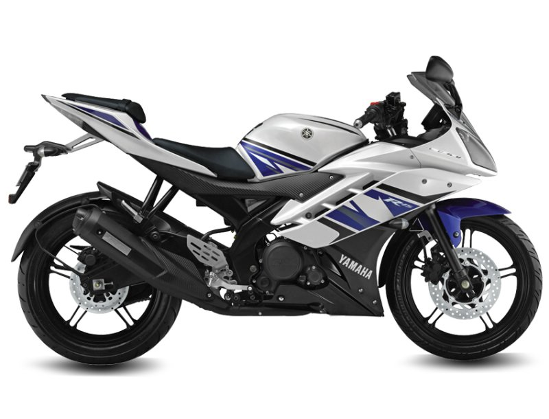 2013-Yamaha-R15-Racing-Blue