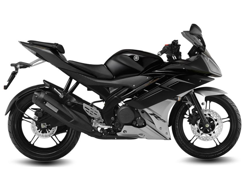 2013-Yamaha-R15-Version-2.0-2