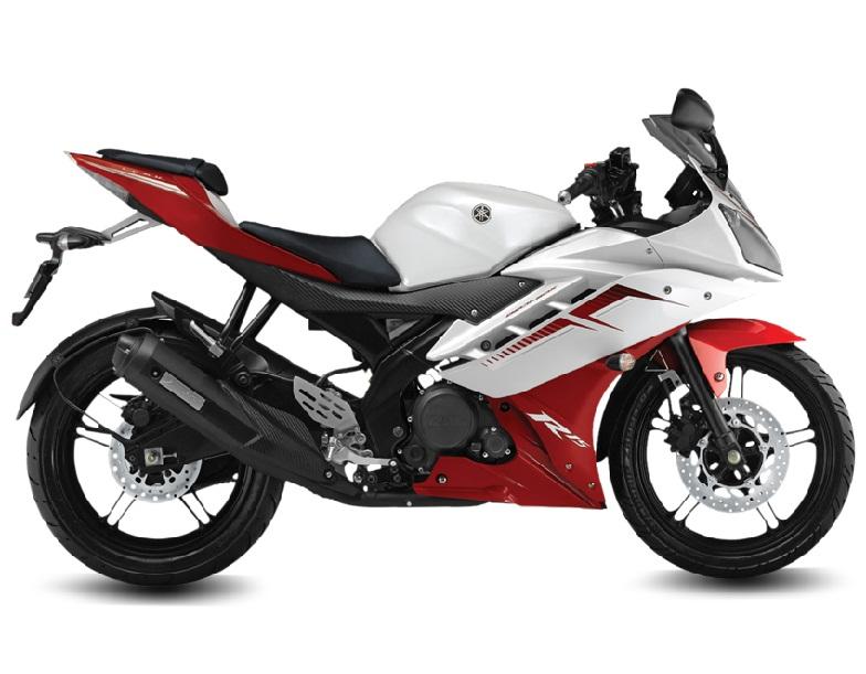 2013-Yamaha-R15-Version-2.0-3