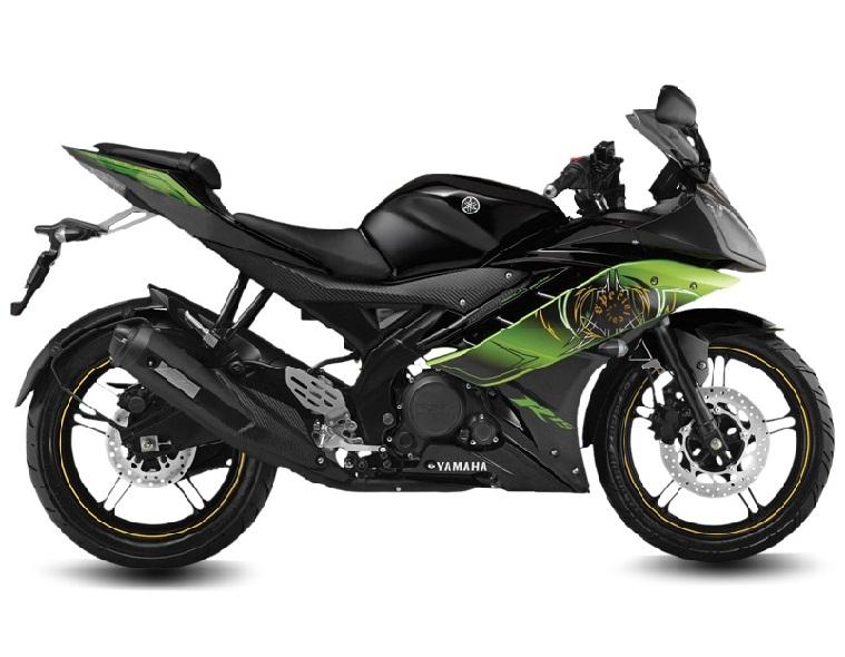 2013-Yamaha-R15-Version-2.0-4
