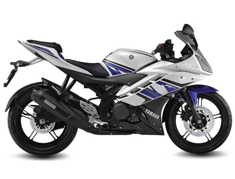 2013-Yamaha-R15-Version-2.0