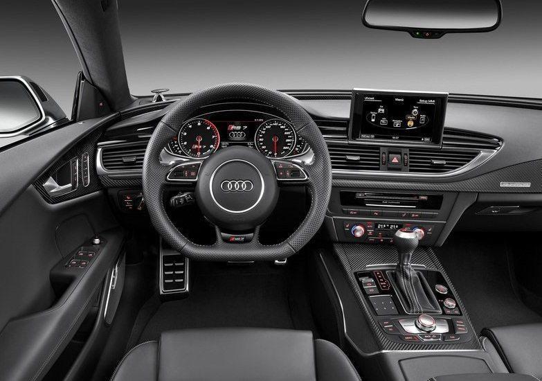 2014-Audi-RS7_Sportback_2