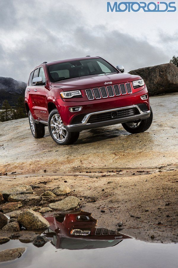 2014-Jeep-Grand-Cherokee-Facelift-1