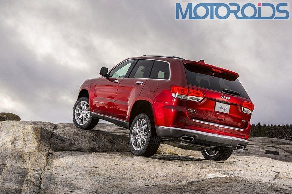 2014-Jeep-Grand-Cherokee-Facelift-2