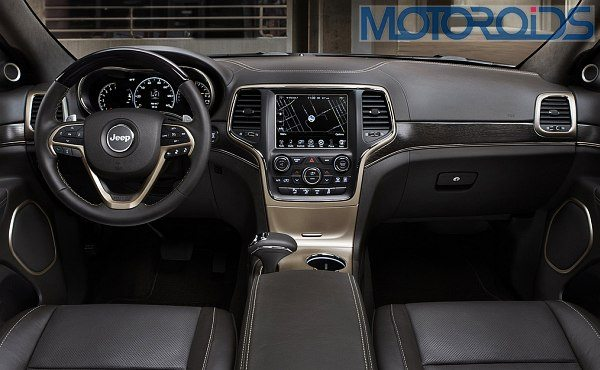 2014-Jeep-Grand-Cherokee-Facelift-5