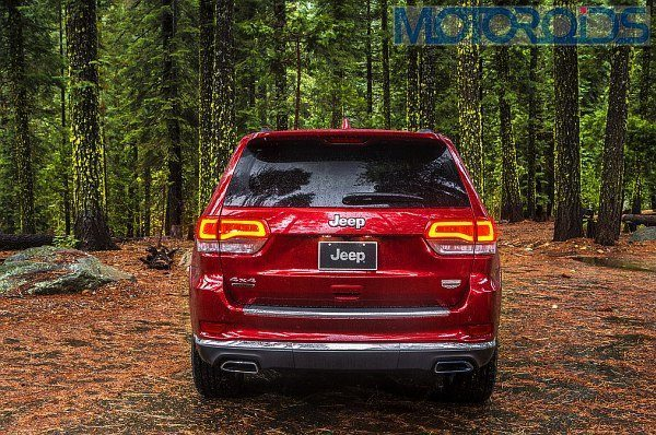 2014-Jeep-Grand-Cherokee-Facelift-6