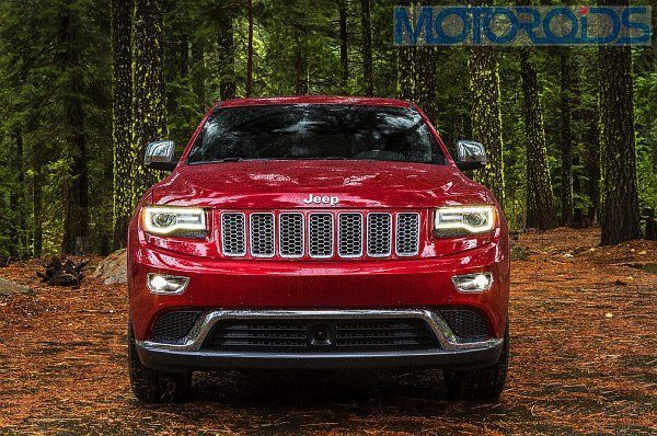 2014-Jeep-Grand-Cherokee-Facelift-7