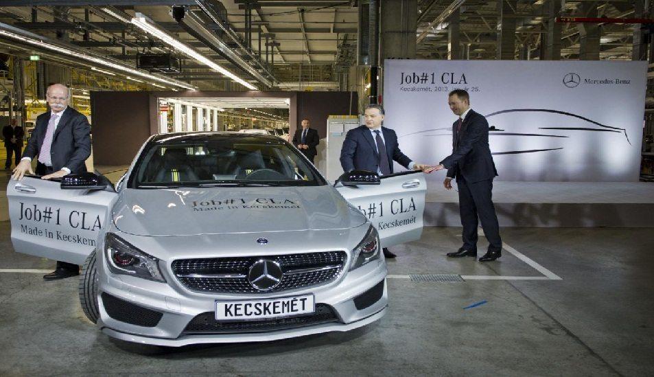 2014-Mercedes-Benz-CLA-India