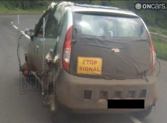 2014-Tata-Nano-Diesel-Images-2