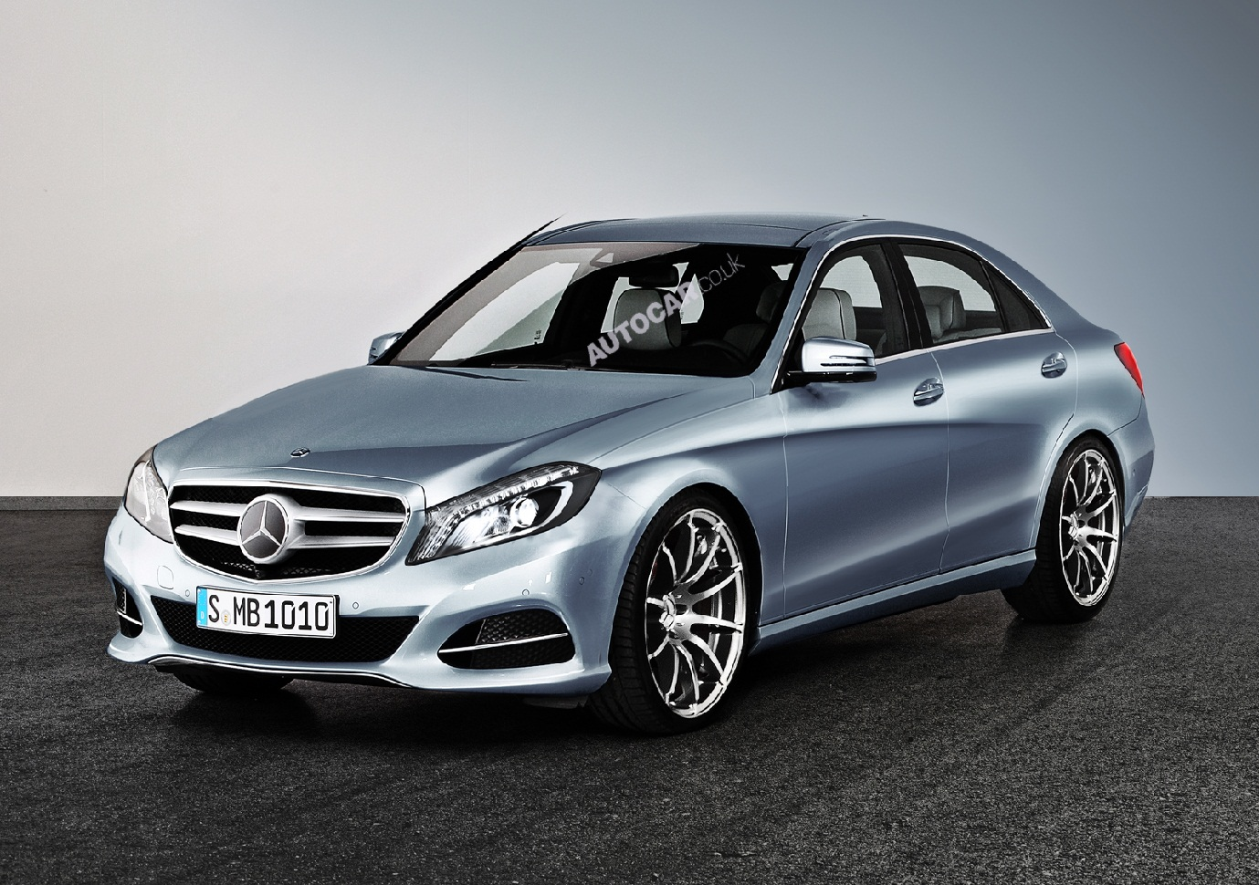 2015-Mercedes-C-Class-Images-1