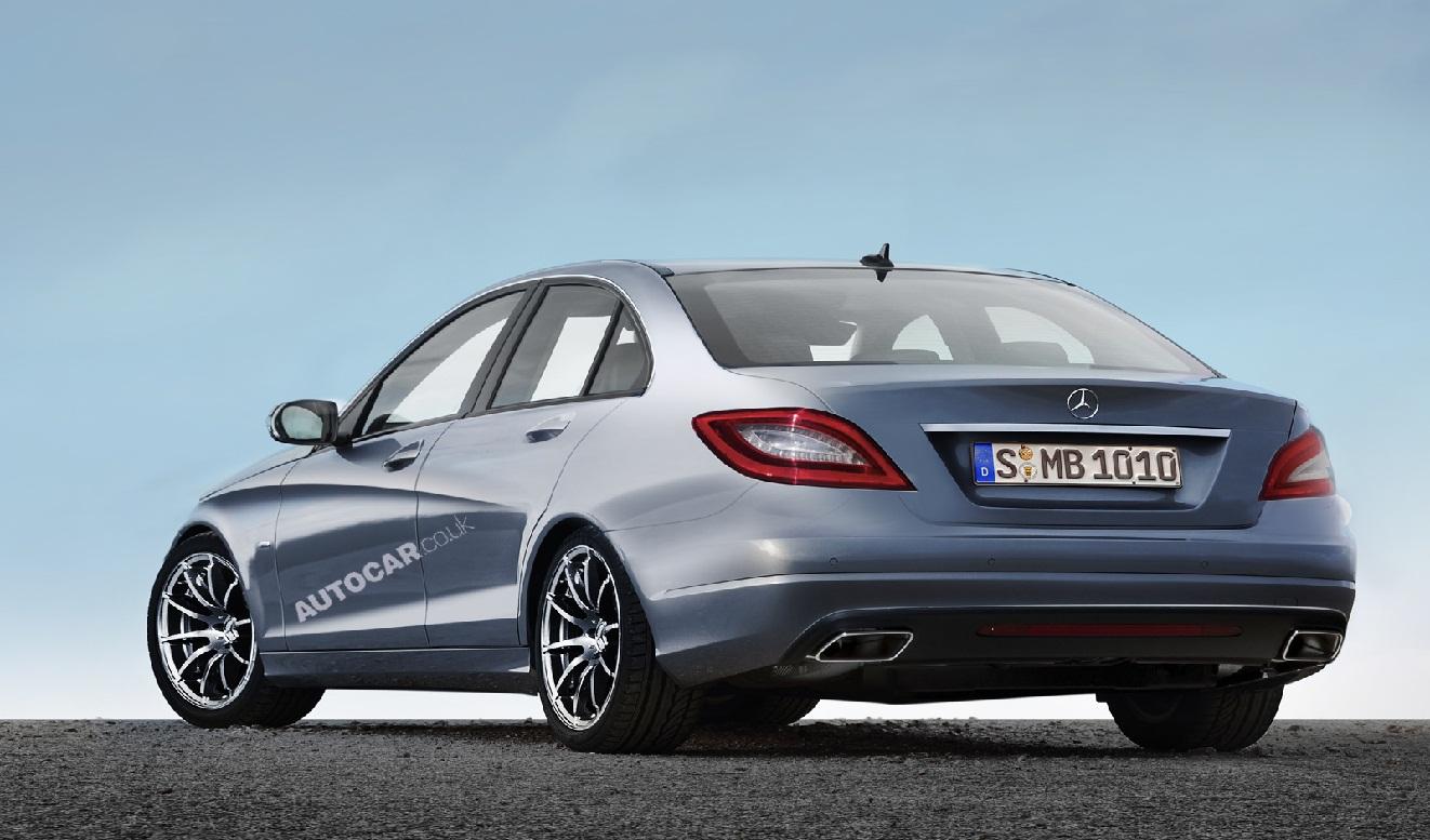 2015-Mercedes-C-Class-Images-2