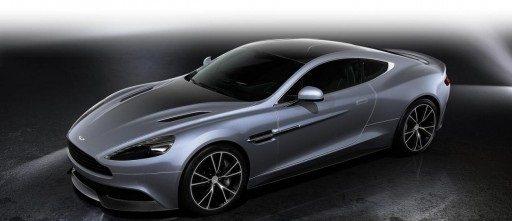 Aston-Martin-Centenary-Edition-Vanquish-1