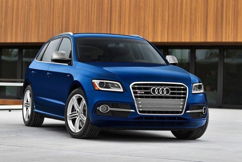 Audi-SQ5_3.0_TFSI_2014_1