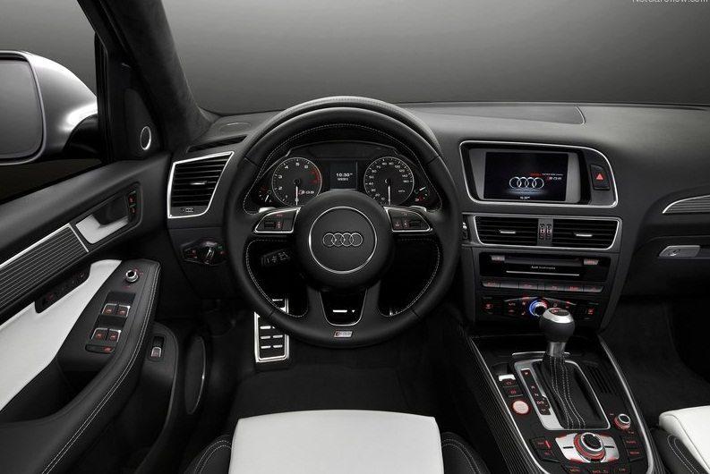 Audi-SQ5_3.0_TFSI_2014_2