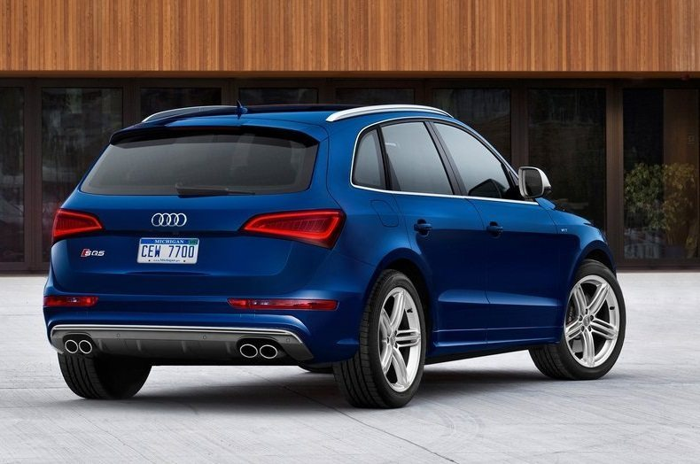 Audi-SQ5_3.0_TFSI_2014_3