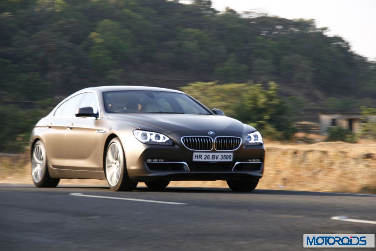 BMW 640d Gran Coupe (121)
