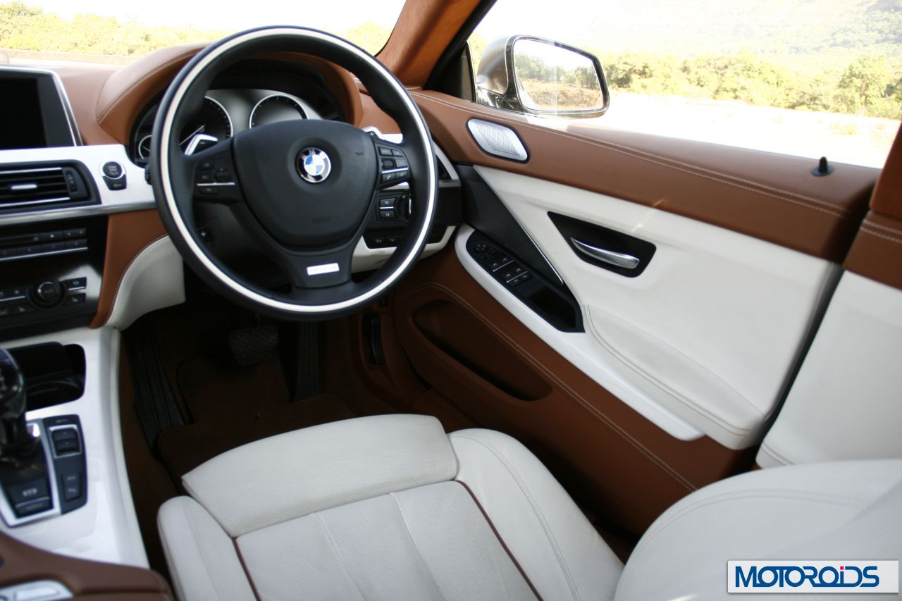 BMW 640d Gran Coupe (61)