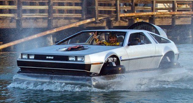 DMC-DeLorean-Hovercraft