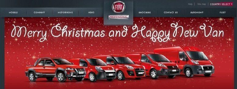 Fiat-India-CV