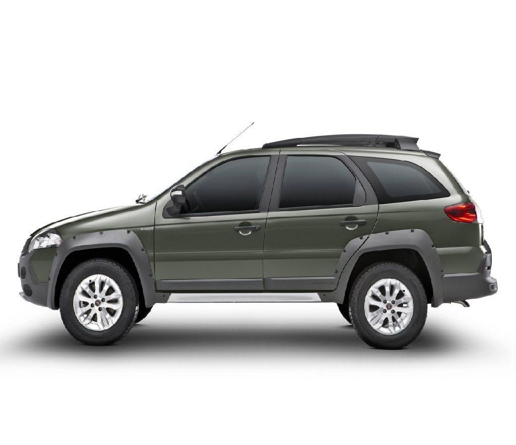 Fiat-Punto-Adventure
