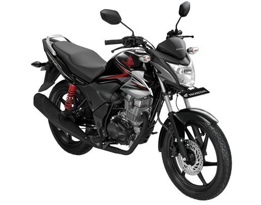 Honda Verza 150 India Launch
