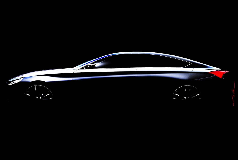 Hyundai-HCD-14-Concept-1
