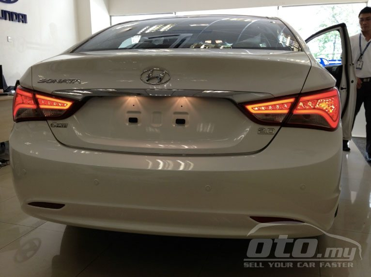 Hyundai-Sonata-Fludic-facelift-3