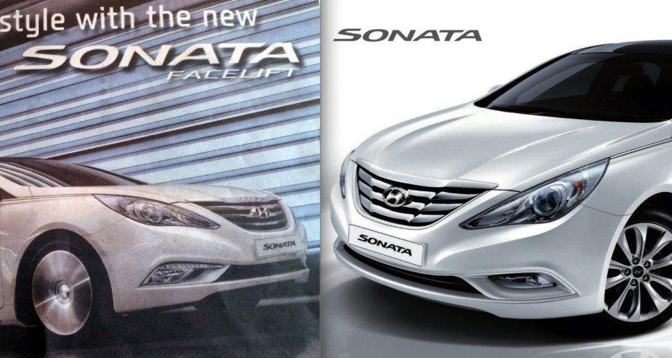 Hyundai-Sonata-Fludic-facelift-4