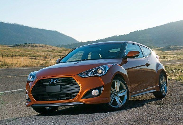 Hyundai-Veloster_Turbo_1