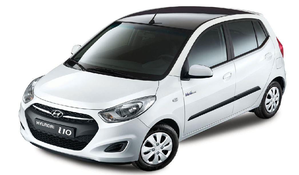 Hyundai-i10-Black-pack-Netherlands