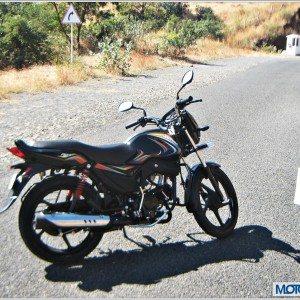 Mahindra Pantero 110 (20)