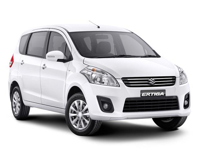 Maruti-Suzuki-Ertiga-facelift