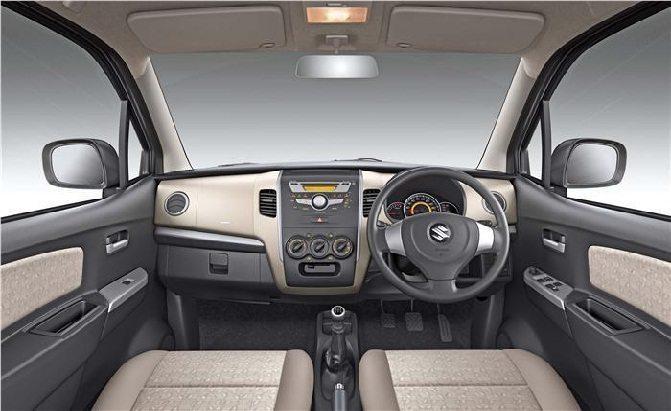 Maruti-Wagon-R-facelift-2