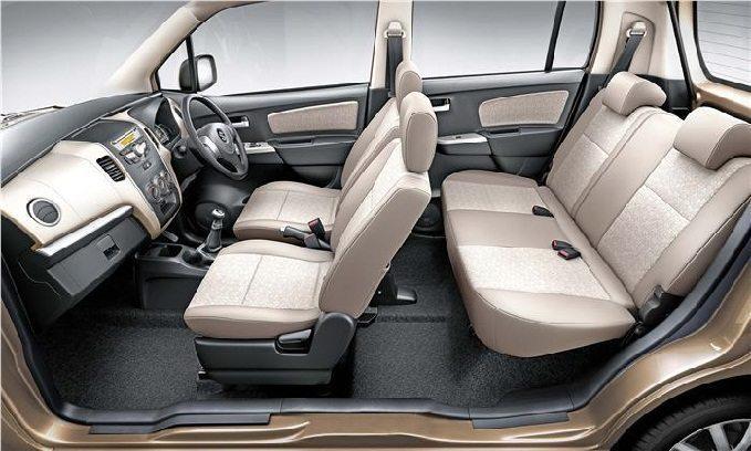 Maruti-Wagon-R-facelift-3