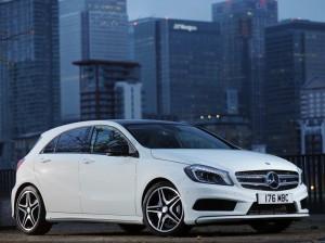 Mercedes-Benz-A-Class_India-Launch-1