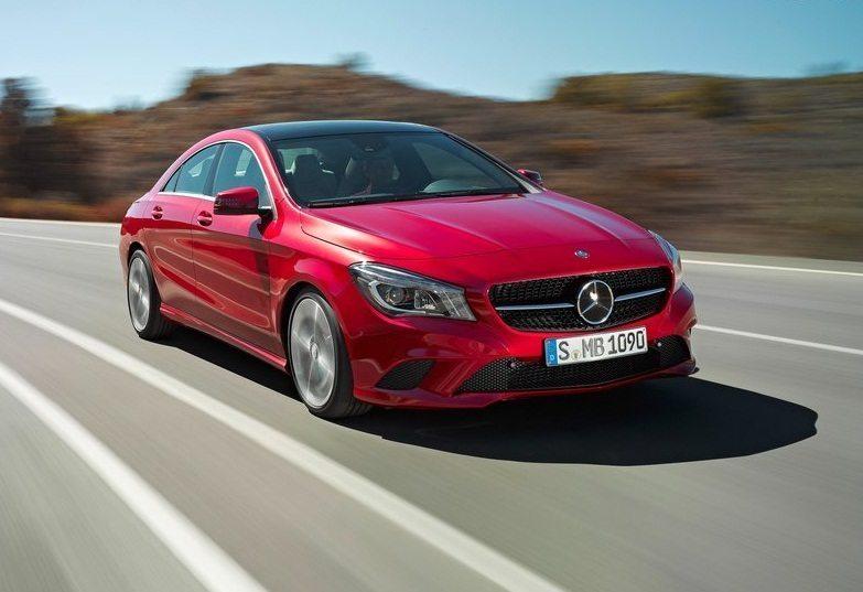 Mercedes-Benz-CLA-Class_2014-2