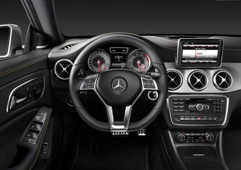Mercedes-Benz-CLA-Class_2014-3