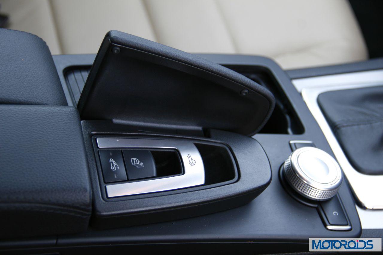 Mercedes E350 Cabriolet (22)