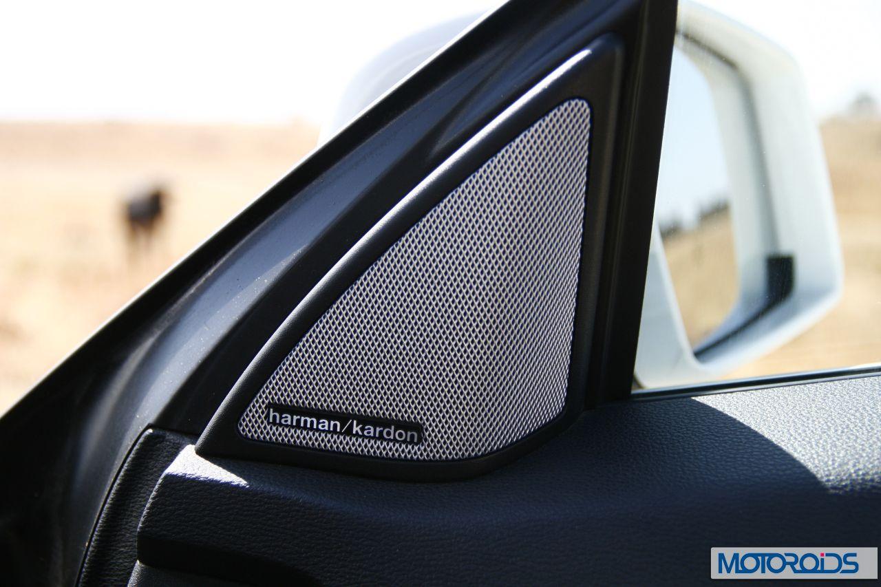Mercedes E350 Cabriolet (57)