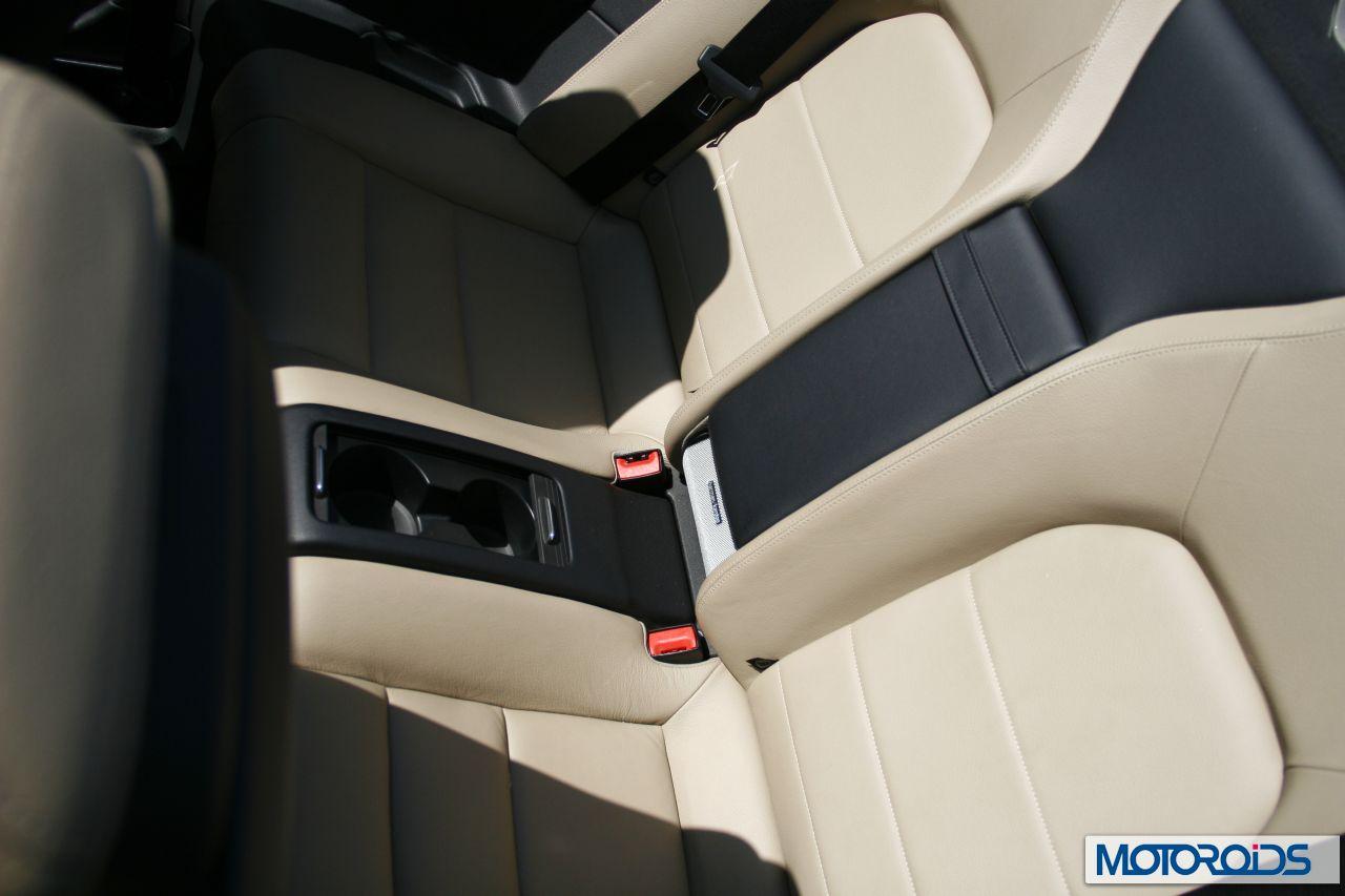 Mercedes E350 Cabriolet (60)
