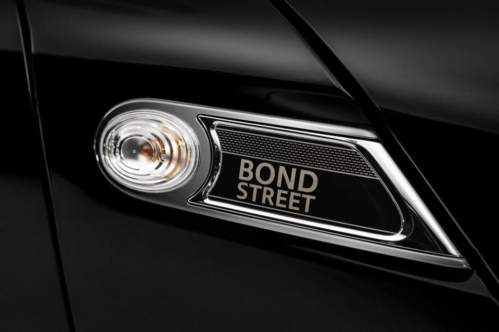 Mini-Clubman-Bond-Street-5