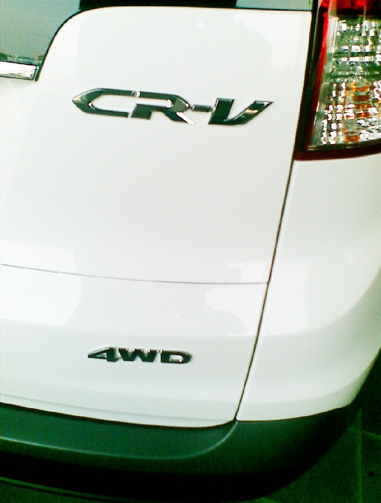 New-Honda-CR-V-Launch-3