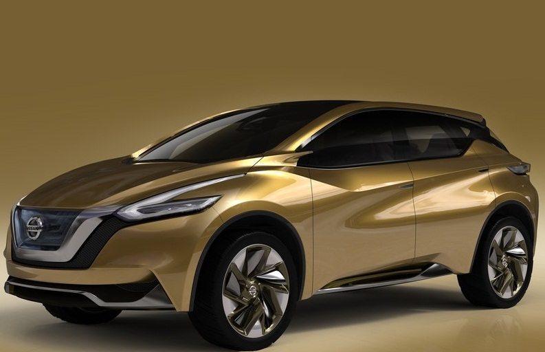 Nissan-Resonance_Concept_2013_800x600_1
