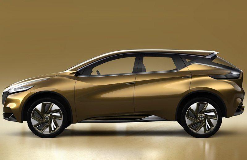 Nissan-Resonance_Concept_2013_800x600_2
