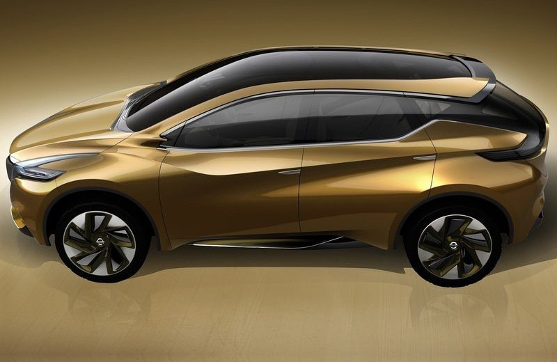 Nissan-Resonance_Concept_2013_800x600_3