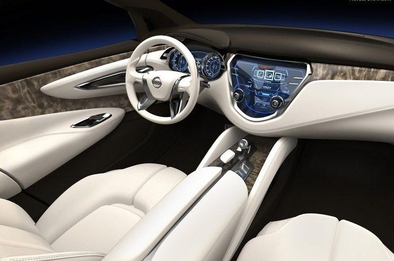 Nissan-Resonance_Concept_2013_800x600_4