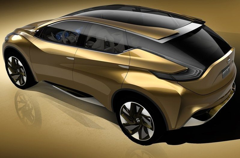 Nissan-Resonance_Concept_2013_800x600_5