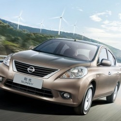 Nissan India recalls 9,000 Micra and Sunny cars over faulty airbags
