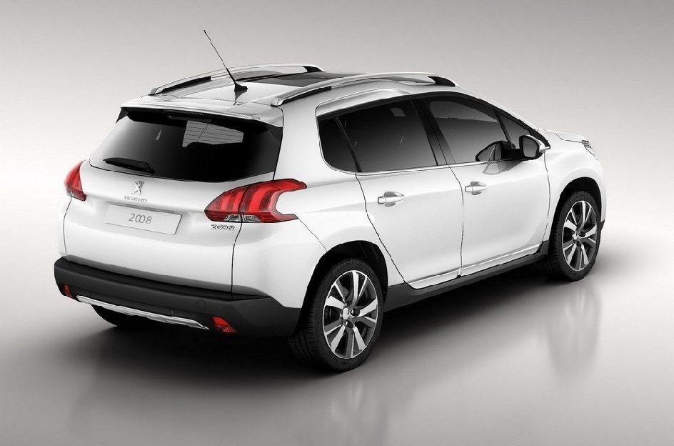 Peugeot-2008-Compact-SUV-2